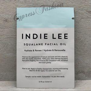 ⚡️ $1 Indie Lee Squalane Facial Oil